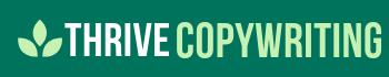Thrive Copywriting