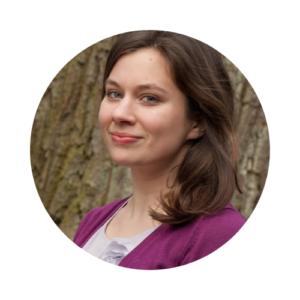 Rebekah Mays - Copywriter and Marketing Partner